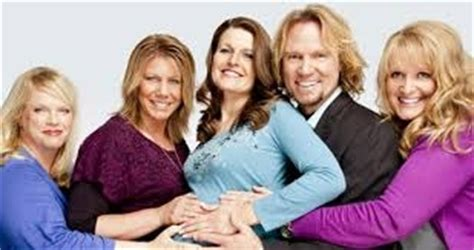 could jealousy destroy your marriage one wife reveals how sister wives season 5 spoilers and reveals brown family