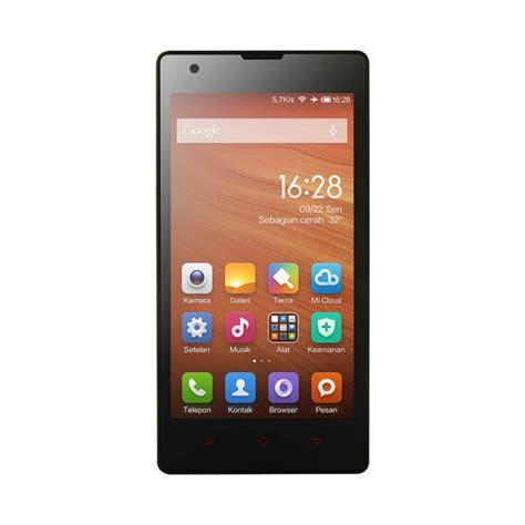 Hp Bekas Xiaomi Redmi 1 jual xiaomi redmi 1s garansi distributor 1 tahun kedai hp