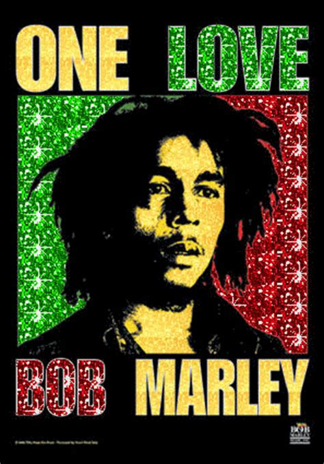 bob marley one love biography one love bob marley pictures photos and images for
