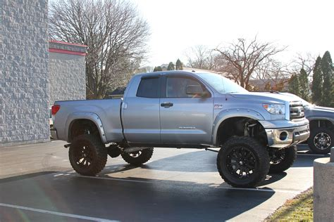 Where Is Toyota Tundra Made Where Is Toyota Tundra Made Autos Post