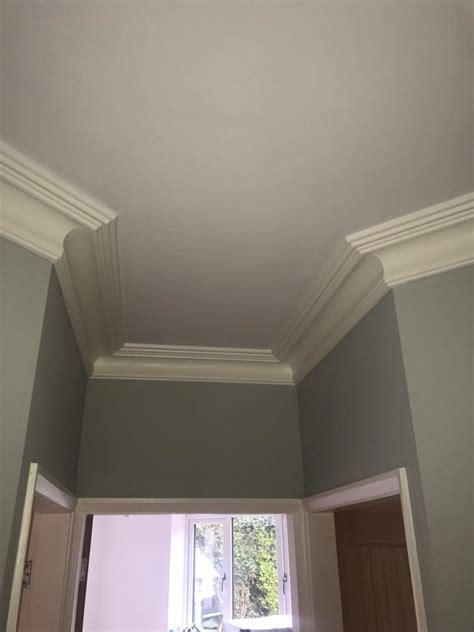 Plaster Cornice Suppliers by Plaster Coving Nationwide Installation Delivery