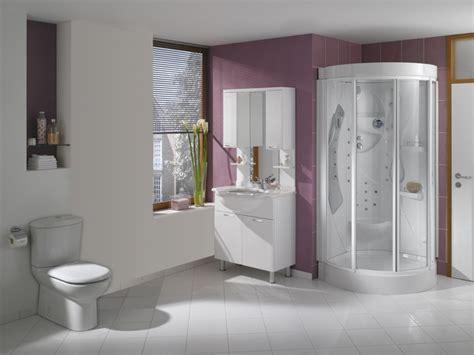 banyo tasar箟m箟 220 r 252 nler dural yap箟 dekorasyon