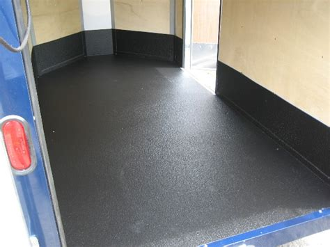 Bed Liner Coating by Lasting Spray On Truck Bed Liners Marine Coatings
