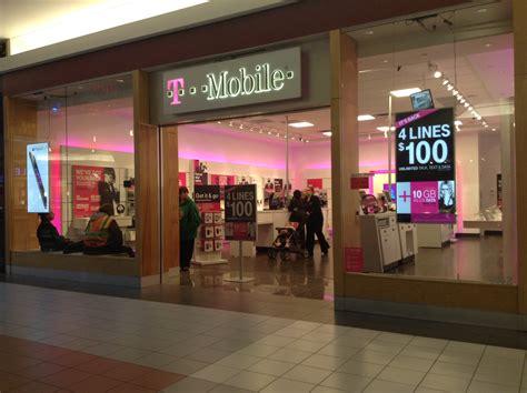 new mobile shop file t mobile us retail store in waterbury ct jpg