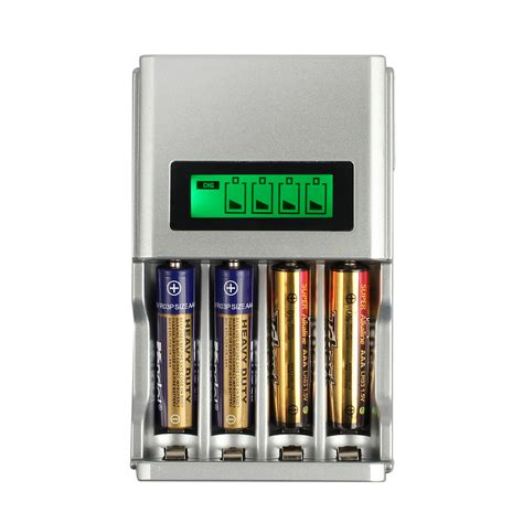 lade lcd lade lcd ebay sale auto motorrad batterieladeger 228 t