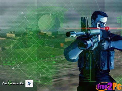 project igi 2 free download full version for windows xp project igi 2 game free download full version for pc