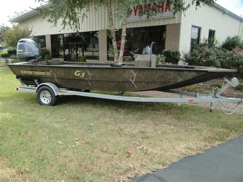 g3 boats and prices g3 yamaha jet boat boats for sale