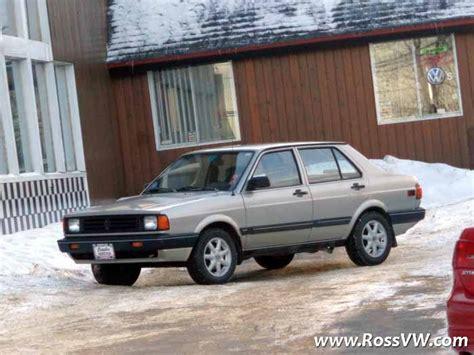 sydneevw 1988 volkswagen fox specs photos modification info at cardomain image gallery 88 vw fox