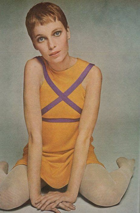 model model create your own unique pixie 19pcs hairstyles top 25 ideas about mia farrow on pinterest richard