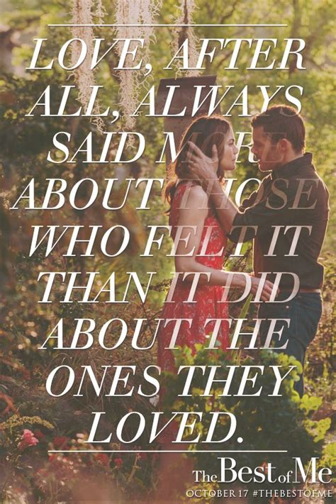 film quotes lucky wheel 1000 images about quotes on pinterest nicholas sparks