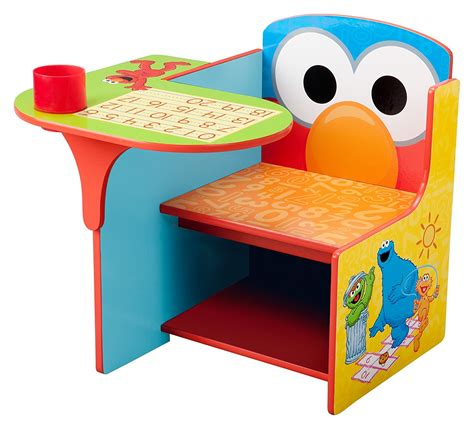 activity desk for toddlers 58 toddler desk toddler sitting at desk