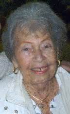 obituary for selma matlin charles f snyder funeral home