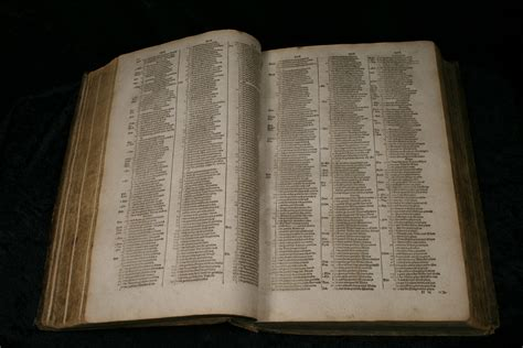 german biblical concordance    martin luther