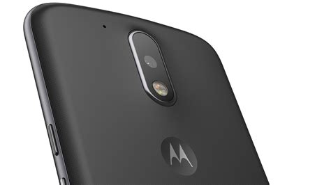 amazon key and cloud cam price specs details wired motorola moto g4 release date specs price and features