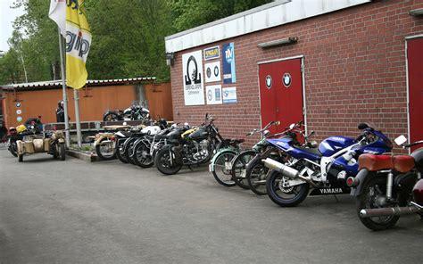 Bmw Motorrad Ersatzteile Braunschweig by Willkommen Bei Omega Oldtimer Awo Bmw Emw Motorrad