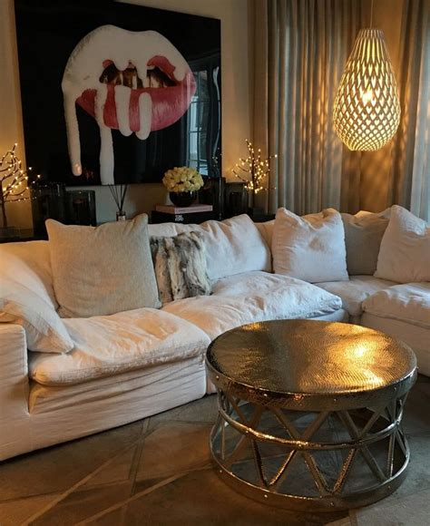 kylie jenners bedroom 17 best ideas about kylie jenner room on pinterest kylie