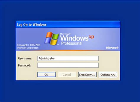 password reset software xp 2017 windows xp password recovery software reset remove cd