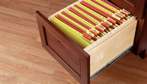 File Drawer Inserts For Cabinets by File Drawer Cabinets