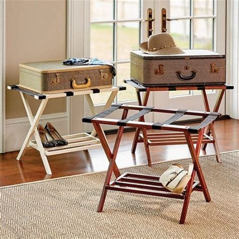 luggage rack for guest room 25 best ideas about luggage rack on guest rooms guest room and guest room essentials