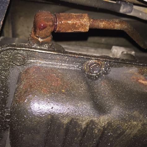volvo 940 gearbox transmission leak transmission slipping 1994 volvo