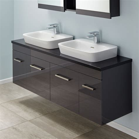 Bathroom Vanities Nz Fascinating 90 Bathroom Sinks Nz Design Decoration Of