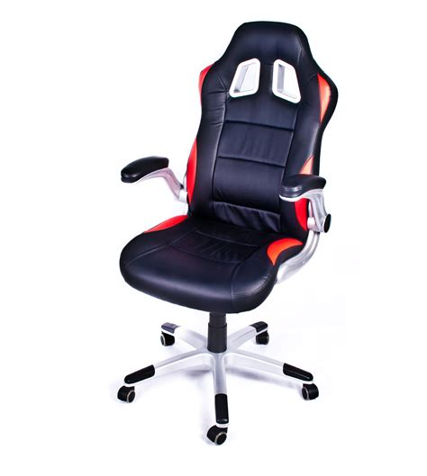 Cing Chair by Gt 400 Racing Office Chair