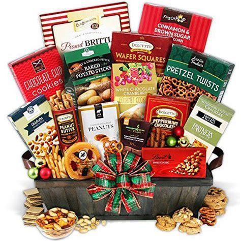 15 best christmas gift basket ideas for kids girls 2015