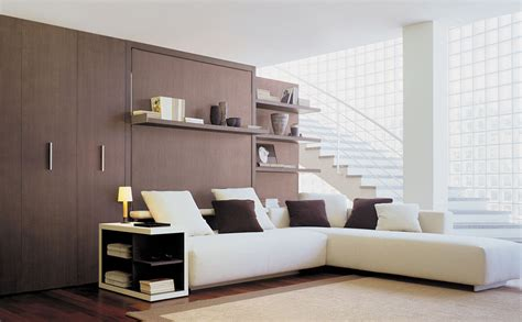 modern murphy beds these 10 modern murphy beds will help you maximize space
