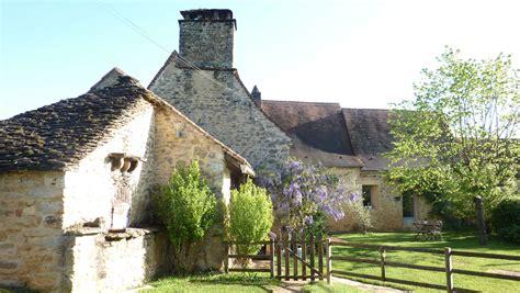 Chambre D Hotes En Dordogne by Chambres D H 244 Tes Dordogne P 233 Rigord Chambres D Hote De