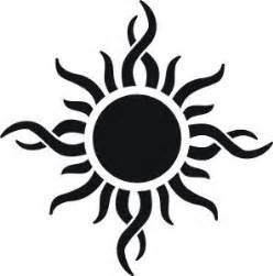 nagarjuna hand tattoo 17 best images about sun art silhouettes on pinterest