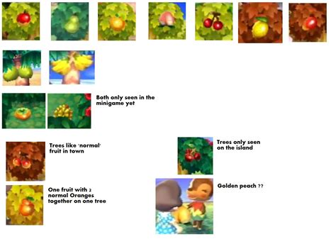 unlock hairstyles acnl guide to hairstyles on animal crossing new leaf