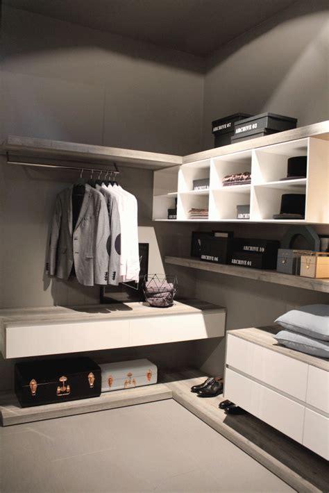 come organizzare la cabina armadio come organizzare la cabina armadio ideagroup
