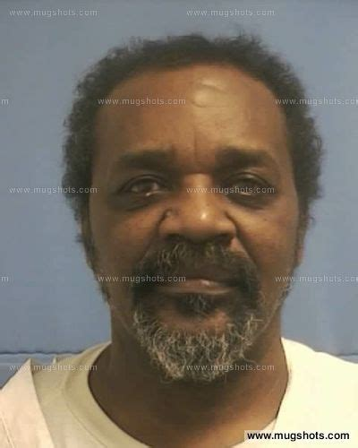 Marshall County Ms Arrest Records Melvin Tennial Mugshot Melvin Tennial Arrest Marshall County Ms