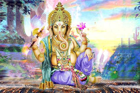 hindu god wallpaper god photo picture collection hindu god ganesh wallpapers