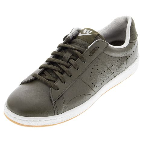 tennis express nike s classic ultra leather tennis