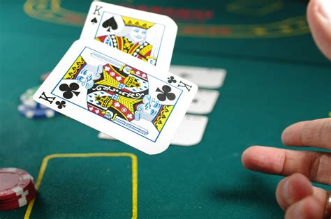 casino  faces demand heres  warning