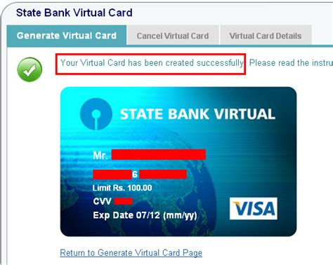 how to make bank card state bank of india credit card services how to