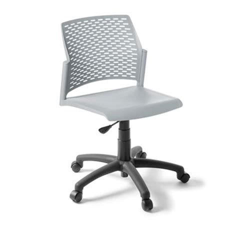 eos swivel chair eos punch swivel chair direct office furniture