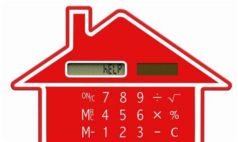 financial calculators work     money