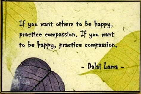 from heaven practicing compassion for yourself and others books inspiring quotes of the week compassion