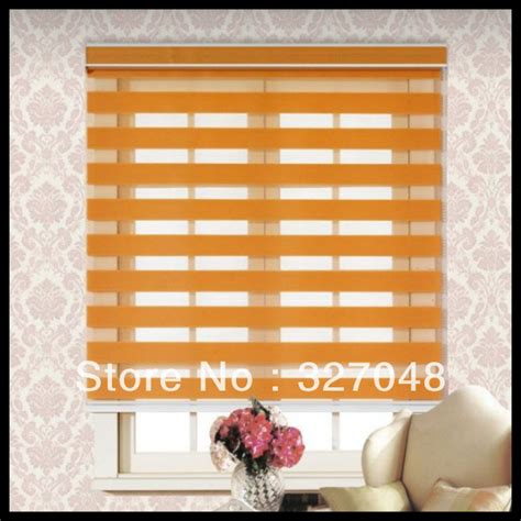 window blinds curtains aliexpress buy blinds for windows curtain blinds