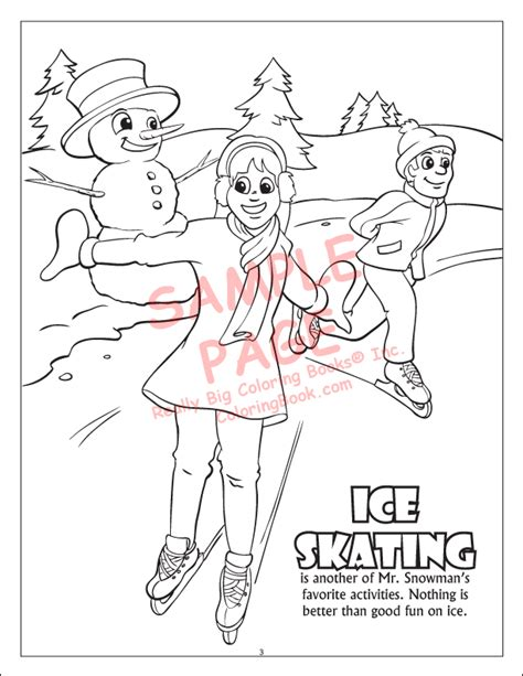 wholesale coloring books wholesale coloring books our winter