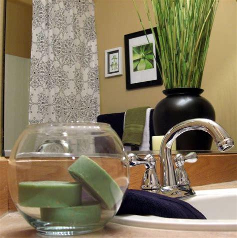 best 25 spa bathroom design ideas on spa master bathroom standing bath and slate