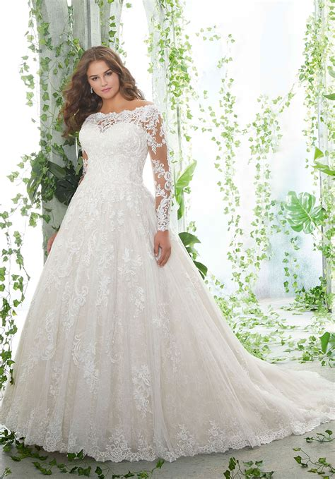 mori lee  patience dress madamebridalcom
