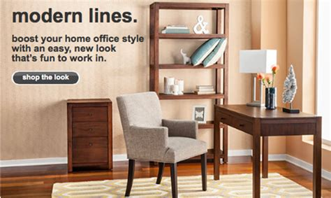 lastest home office furniture target office furniture target target com 30 off home office furniture today only