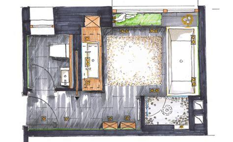 tipps für kleine bäder 4 quadratmeter idee badezimmer schmal