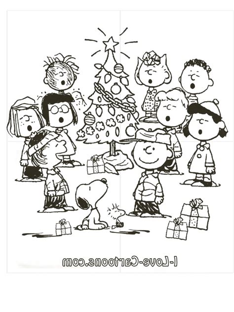 merry christmas charlie brown coloring pages charlie brown christmas tree pattern coloring coloring pages