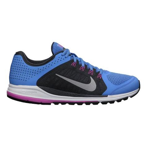 forefoot running shoes nike cushioned forefoot running shoes road runner sports