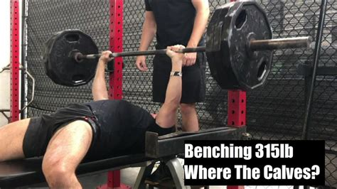 kevin durant bench press 315 315 bench press sydney australia mp3 5 67 mb search music