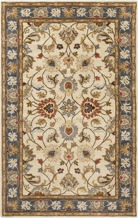 surya caesar rug surya caesar cae1125 yellow area rug free shipping